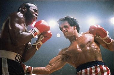 Rocky ultimo incontro [PUNIQRANDLINE-(au-dating-names.txt) 59