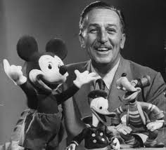 Disney2