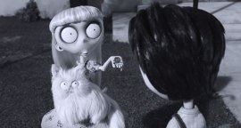 Frankenweenie-Mr.-Whiskers