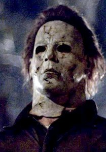 michael_meyers