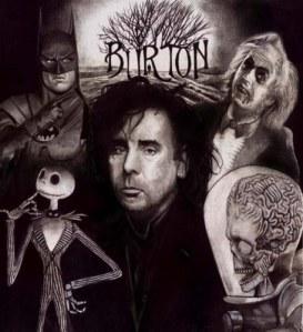 tim-burton-20071117-339259