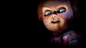 Bambola-assassina-6-a-settembre-si-gira-Curse-of-Chucky