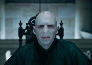 Harry-Potter-e-i-testo