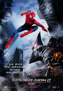 the-amazing-spider-man-2-una-nuova-locandina-italiana-del-film-302397