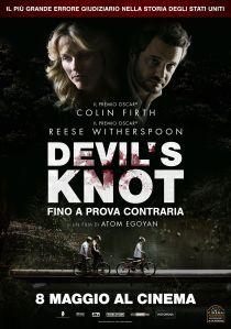 devil-s-knot-locandina