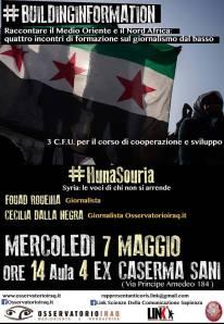 HunaSouria