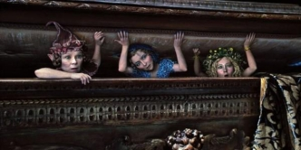 Maleficent-Imelda-Staunton-Lesley-Manville-Juno-Temple-Foto-Dal-Film-01