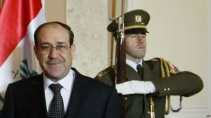 Maliki