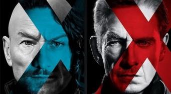 X-Men-Giorni-di-un-futuro-passato-il-trailer-bootleg-del-sequel-di-Bryan-Singer