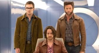 X-Men-Giorni-di-un-futuro-passato-terminate-le-riprese-e-prima-immagine-ufficiale-del-sequel-di-Bryan-Singer-3