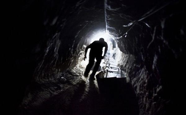 Gaza – La diplomazia nel tunnel