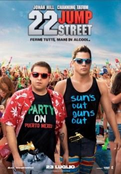 22-jump-street-trailer-italiano-e-poster-del-sequel-con-channing-tatum-e-jonah-hill-2