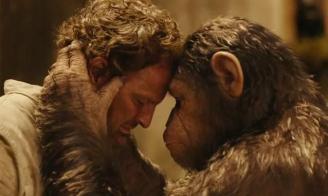 Apes-Revolution-Il-pianeta-delle-scimmie-sequel-firmato-Matt-Reeves-Trailer_h_partb
