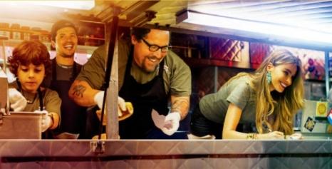 chef_la_ricetta_perfetta_trailer_italian