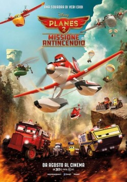 planes-2---missione-antincendio_288