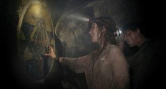 necropolis-la-citta-dei-morti-prima-clip-in-italiano-e-nuove-foto-13