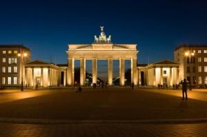 17383_berlino_la_porta_di_brandeburgo_di_notte
