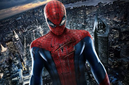 The-Amazing-Spider-2-