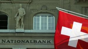 Banche svizzere