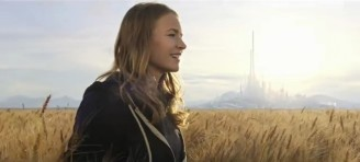 Tomorrowland_film