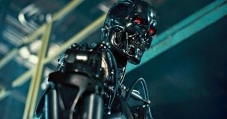 6-Terminator-trivia