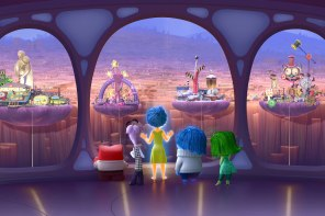Disney-Movie-Inside-Out-Wallpaper-HD-31