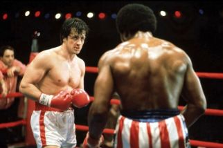 Sylvester-Stallone-and-Carl-Weathers