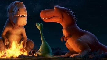 il-viaggio-di-arlo-the-good-dinosaur-nuova-immagine-03