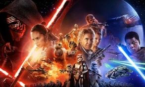 star-wars_3