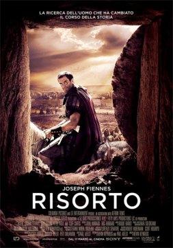risorto-risen-locandina-poster-2016