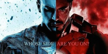 captain-america-3-civil-war-bad-idea-or-avengers-3-better-marvel-civil-war-poster1-9161881eb5f06aa27480dda675cd754c5