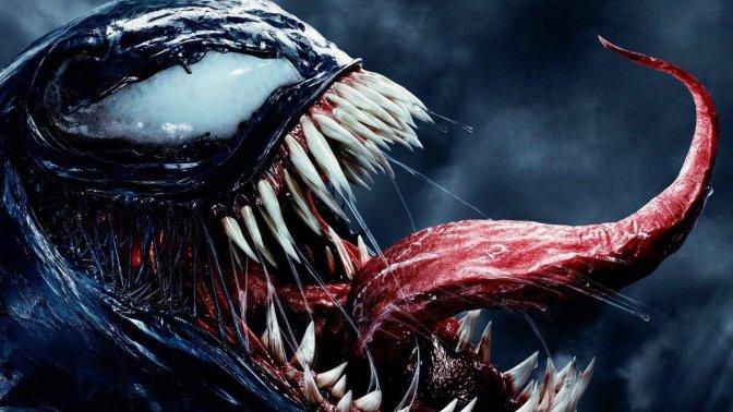 Venom: l'antieroe che avremmo voluto nell'MCU