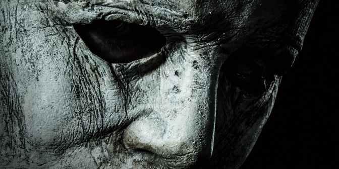 Halloween: l'amalgama del male